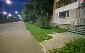 Офис площадью 120 м², Крылова 66 за 60 млн 〒 в Усть-Каменогорске