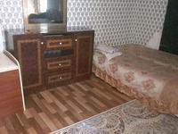 1-комнатная квартира, 31 м², 5/5 этаж посуточно, Мира 5 за 5 000 〒 в Балхаше