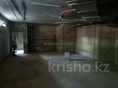 Помещение площадью 150 м², Наурызбай батыра — Айтеке би за 5 000 〒 в Алматы, Алмалинский р-н