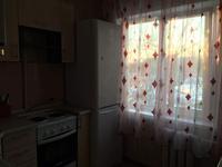 1-комнатная квартира, 55 м², 3/6 этаж посуточно