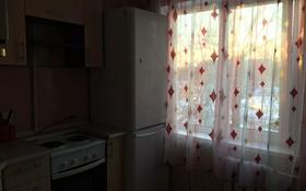 1-комнатная квартира, 55 м², 3/6 этаж посуточно, Космическая — Потанина за 4 000 〒 в Усть-Каменогорске
