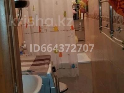2-комнатный дом, 62.7 м², 2 сот., Дальневосточная 94 — Суворова за 13 млн 〒 в Павлодаре