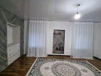 3-комнатный дом, 100 м², 6 сот., улица Актобе 310 за 13.5 млн 〒 в Уральске