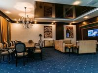 5-комнатный дом посуточно, 450 м², 2 сот.