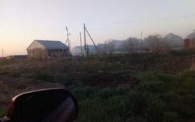 Сдам земельный участок за 55 555 〒 в Шымкенте, Каратауский р-н