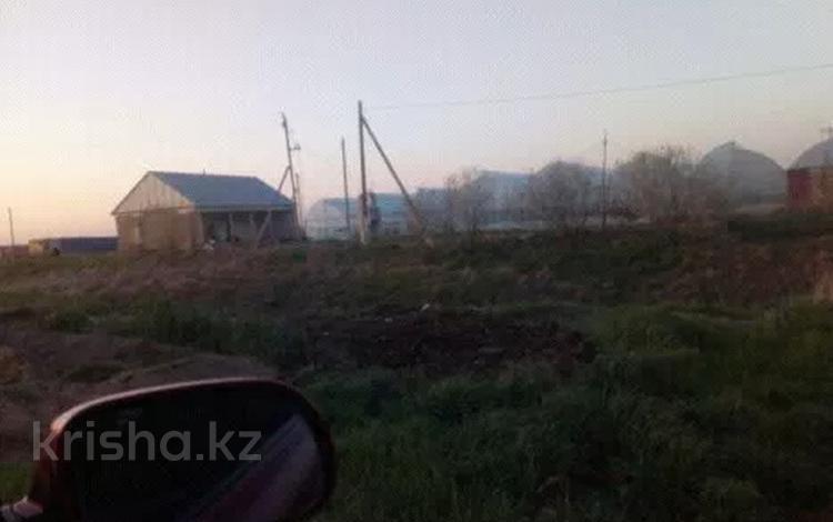 Земельный участок за 55 555 〒 в Шымкенте, Каратауский р-н