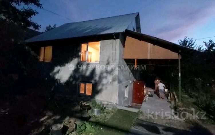 3-комнатный дом, 90 м², 8 сот., Мажит 43 за 12 млн 〒 в Туздыбастау (Калинино)