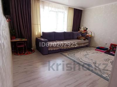 1-комнатная квартира, 40 м², 10/10 этаж, Дүкен ұлы 37/1 за 13 млн 〒 в Нур-Султане (Астане), Сарыарка р-н
