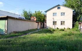 4-комнатный дом, 90 м², 10 сот., Семипалатинская 28 за 10 млн 〒 в Усть-Каменогорске