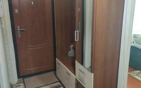 3-комнатная квартира, 67 м², 4/5 этаж, 8-й мкр 22 за 14.7 млн 〒 в Актау, 8-й мкр