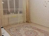 1 комната, 38 м²