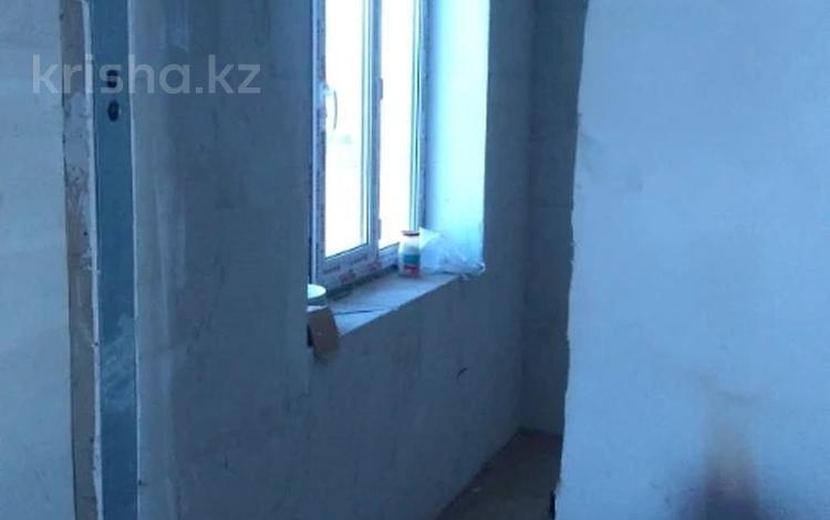 5-комнатный дом, 100 м², 10 сот., Ыбырая Алтынсарина за 9.5 млн 〒 в Нур-Султане (Астана), Сарыарка р-н