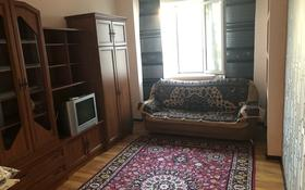 3-комнатная квартира, 68 м², 1/5 этаж помесячно, Нурсая за 110 000 〒 в Атырау