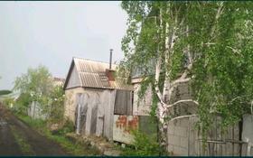 Дача с участком в 6 сот., мкр Фёдоровка за 2.5 млн 〒 в Караганде, Казыбек би р-н