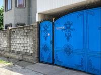 8-комнатный дом, 155 м², 5 сот., Агынтай батыра 49 за 35 млн 〒 в Каскелене