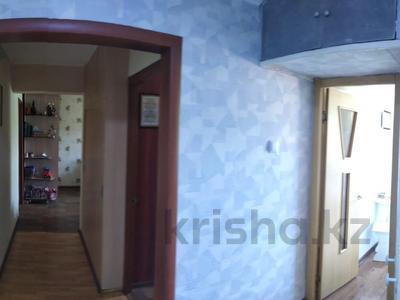 3-комнатная квартира, 60 м², 3/5 этаж, мкр Тастак-1, Мкр Тастак-1 за 20.5 млн 〒 в Алматы, Ауэзовский р-н — фото 5