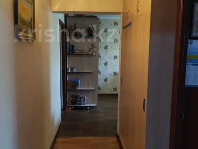 3-комнатная квартира, 60 м², 3/5 этаж, мкр Тастак-1, Мкр Тастак-1 за 20.5 млн 〒 в Алматы, Ауэзовский р-н — фото 3