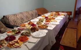 4-комнатный дом посуточно, 100 м², 6 сот., Сахарова 17 за 25 000 〒 в Экибастузе
