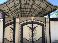 8-комнатный дом, 350 м², 7 сот., Майлы кожа 205 — Жанкожа батыр за 60 млн 〒 в Шымкенте, Енбекшинский р-н