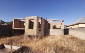 10-комнатный дом, 400.38 м², 8 сот., мкр Кайтпас 2 за 20 млн 〒 в Шымкенте, Каратауский р-н