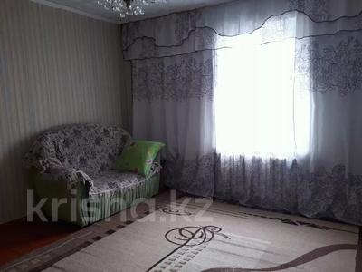 4-комнатный дом, 60 м², 3 сот., Чехова 109 — Севастопольская за 8 млн 〒 в Семее — фото 10