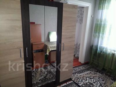 4-комнатный дом, 60 м², 3 сот., Чехова 109 — Севастопольская за 8 млн 〒 в Семее — фото 11