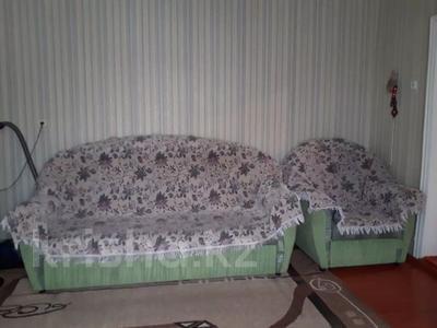 4-комнатный дом, 60 м², 3 сот., Чехова 109 — Севастопольская за 8 млн 〒 в Семее — фото 12