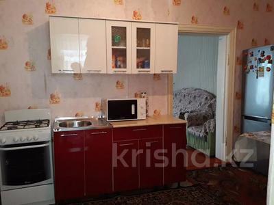4-комнатный дом, 60 м², 3 сот., Чехова 109 — Севастопольская за 8 млн 〒 в Семее — фото 13