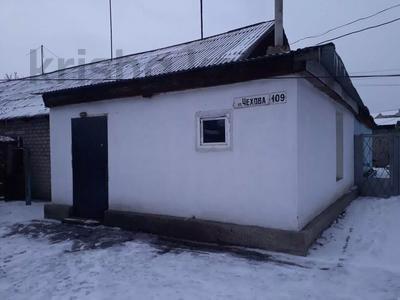 4-комнатный дом, 60 м², 3 сот., Чехова 109 — Севастопольская за 8 млн 〒 в Семее — фото 3