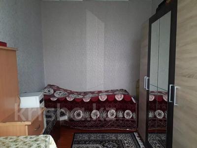 4-комнатный дом, 60 м², 3 сот., Чехова 109 — Севастопольская за 8 млн 〒 в Семее — фото 4