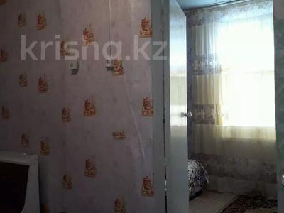 4-комнатный дом, 60 м², 3 сот., Чехова 109 — Севастопольская за 8 млн 〒 в Семее — фото 5
