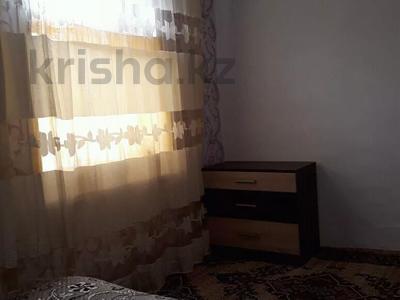 4-комнатный дом, 60 м², 3 сот., Чехова 109 — Севастопольская за 8 млн 〒 в Семее — фото 6