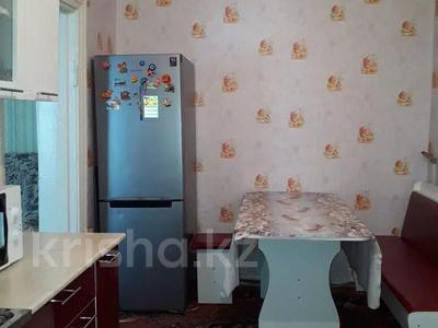 4-комнатный дом, 60 м², 3 сот., Чехова 109 — Севастопольская за 8 млн 〒 в Семее — фото 8