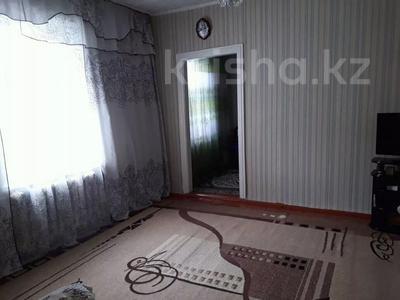 4-комнатный дом, 60 м², 3 сот., Чехова 109 — Севастопольская за 8 млн 〒 в Семее — фото 9