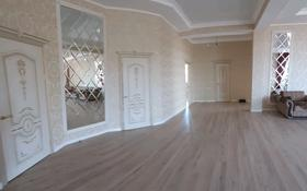 5-комнатный дом, 250 м², 8 сот., Акдала 194 — Есил за 37 млн 〒 в Талгаре