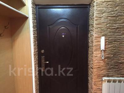 2-комнатная квартира, 51 м², 2/9 этаж посуточно, Самал-2 91 — Жолдасбекова за 12 000 〒 в Алматы, Медеуский р-н — фото 14