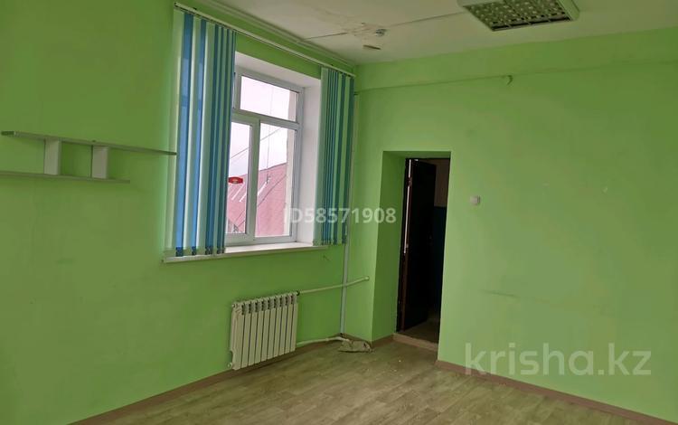 Офис площадью 50.1 м², Арынова 1Р за 1 200 〒 в Актобе, Старый город