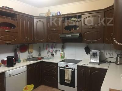 5-комнатный дом, 148 м², 10 сот., Ильинка за 37 млн 〒 в Нур-Султане (Астана), Есиль р-н