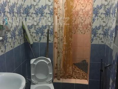 5-комнатный дом, 148 м², 10 сот., Ильинка за 37 млн 〒 в Нур-Султане (Астана), Есиль р-н — фото 11