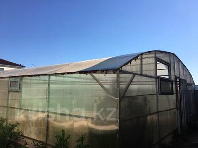 5-комнатный дом, 148 м², 10 сот., Ильинка за 37 млн 〒 в Нур-Султане (Астана), Есиль р-н — фото 12