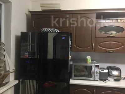 5-комнатный дом, 148 м², 10 сот., Ильинка за 37 млн 〒 в Нур-Султане (Астана), Есиль р-н — фото 2