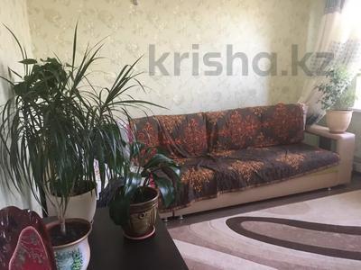 5-комнатный дом, 148 м², 10 сот., Ильинка за 37 млн 〒 в Нур-Султане (Астана), Есиль р-н — фото 3