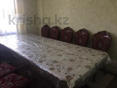 5-комнатный дом, 148 м², 10 сот., Ильинка за 37 млн 〒 в Нур-Султане (Астана), Есиль р-н — фото 4