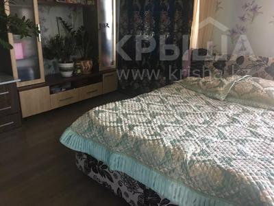 5-комнатный дом, 148 м², 10 сот., Ильинка за 37 млн 〒 в Нур-Султане (Астана), Есиль р-н — фото 6