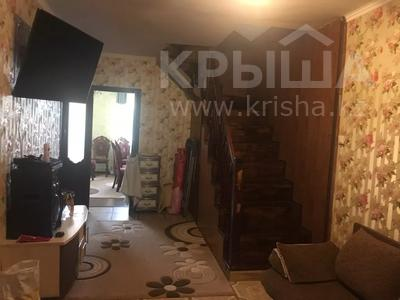 5-комнатный дом, 148 м², 10 сот., Ильинка за 37 млн 〒 в Нур-Султане (Астана), Есиль р-н — фото 7
