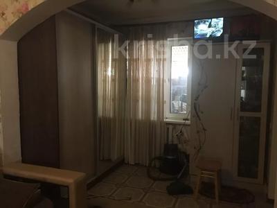5-комнатный дом, 148 м², 10 сот., Ильинка за 37 млн 〒 в Нур-Султане (Астана), Есиль р-н — фото 8