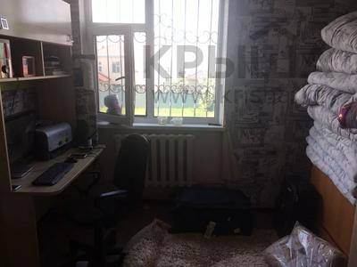 5-комнатный дом, 148 м², 10 сот., Ильинка за 37 млн 〒 в Нур-Султане (Астана), Есиль р-н — фото 9