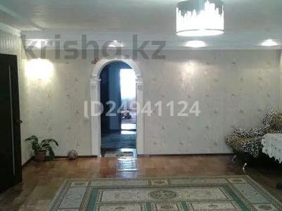 4-комнатный дом, 140 м², 8 сот., Винермана за 19 млн 〒 в Уральске — фото 10