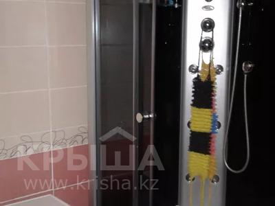 4-комнатный дом, 140 м², 8 сот., Винермана за 19 млн 〒 в Уральске — фото 2