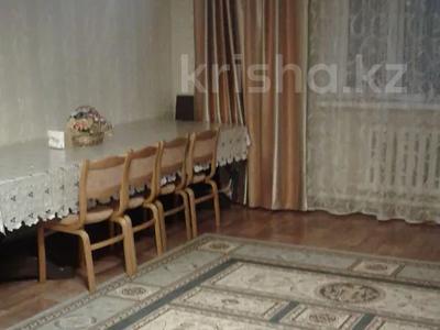 4-комнатный дом, 140 м², 8 сот., Винермана за 19 млн 〒 в Уральске — фото 3